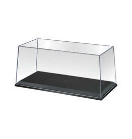Modellanzeigebox