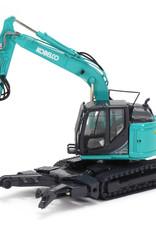 Motorart * Neu * SK140SRD-5 Multi Dismantler Scale Model