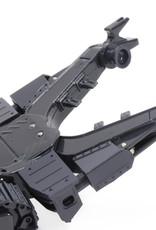 Motorart * Nieuw * SK140SRD-5 Multi Dismantler schaalmodel