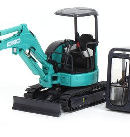 Motorart Modèle réduit SK28SR