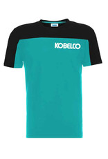 T-shirt Kobelco