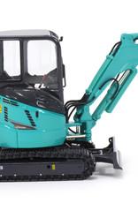 Motorart Modèle réduit SK30SR