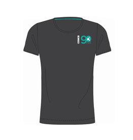T-shirt 90e anniversaire