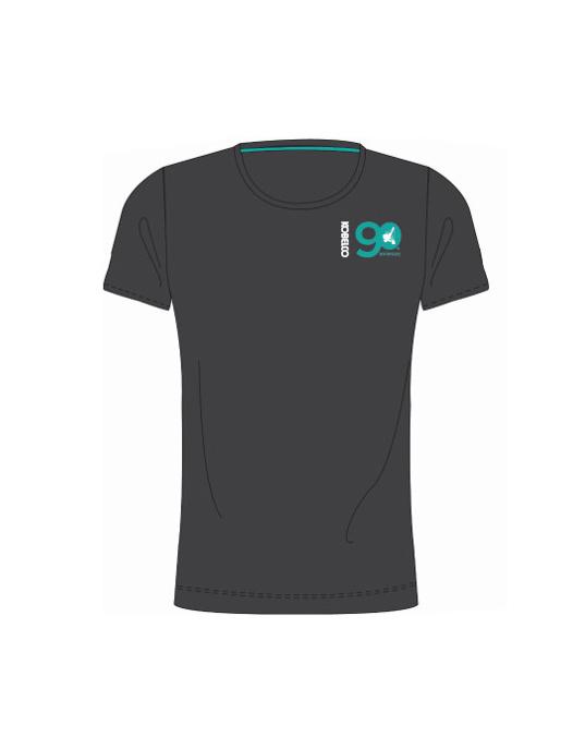 T-Shirt 90. Jahrestag