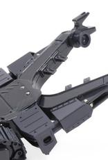 Motorart SK140SRD-5 USA Modello in scala multi smantellatore