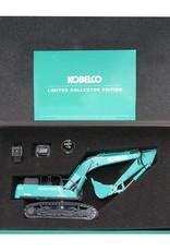 Conrad SK500LC-10 Collectors Box