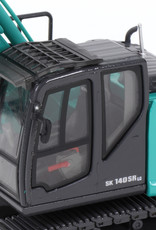 Conrad SK140SRLC-7 2-TEILIGER BOOM