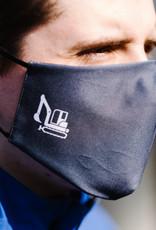 Kobelco gezichtsmaskers