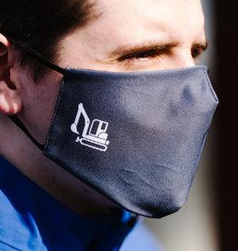 Gezicht maskers