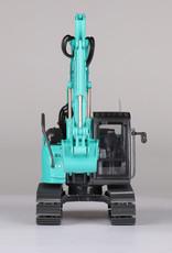 Conrad SK135SR schaalmodel