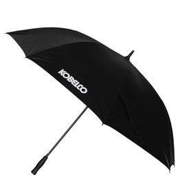 Regenschirm mit Farbdruck