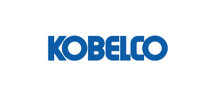 WELCOME TO KOBELCO FANSHOP