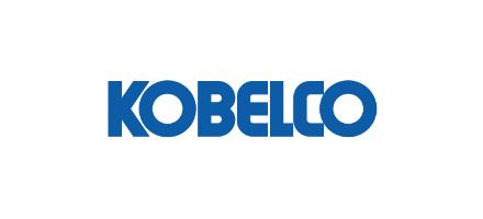 WELCOME TO KOBELCO FANSHOP