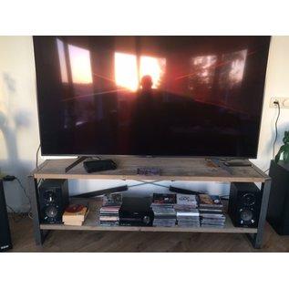 Frames tv-kast
