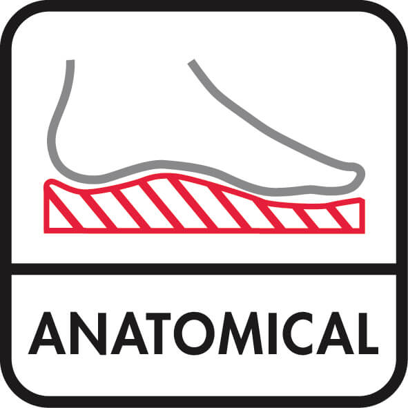 anatomical sensation xx10 low esd s3