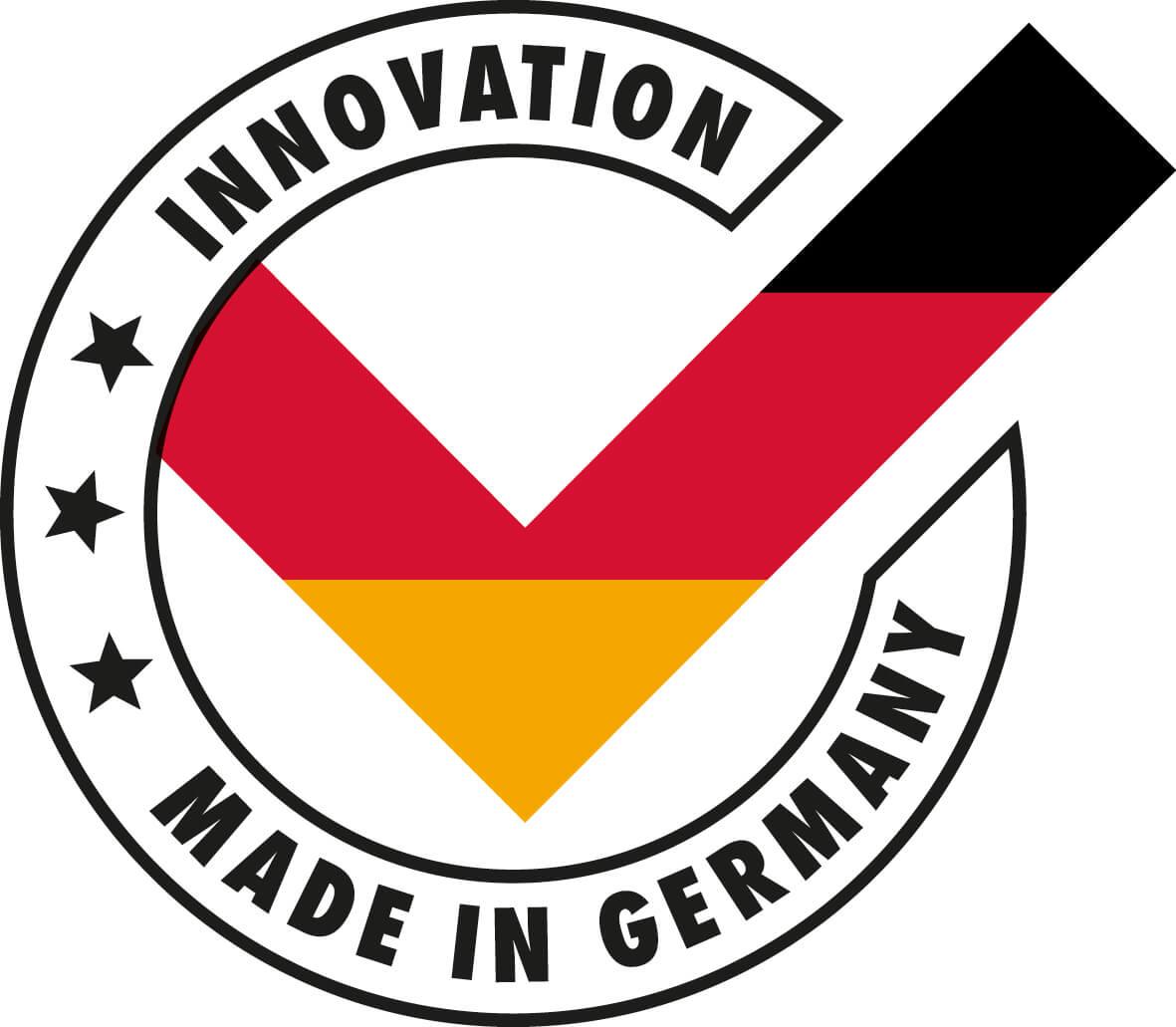innovatie uit duitsland