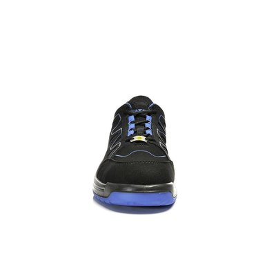 Elten  Grant blue low esd S1