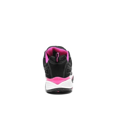 Jori Jo_fit lady low S1P