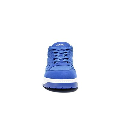 Elten  Maverick blue low esd S1P
