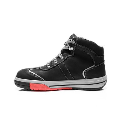 L10 Safety style Strike pirate mid esd S3