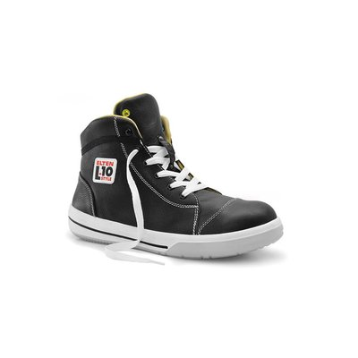 L10 Safety style Shadow mid esd S3