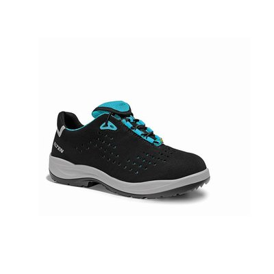 Elten  Impulse lady aqua low esd S1P