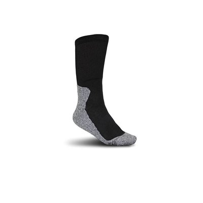 Elten  Perfect Fit Socks