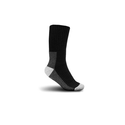 Elten  Thermo socks