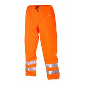 Hydrowear Urbach werkbroek