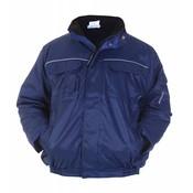 Hydrowear Davos pilot jacket