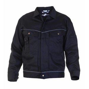 Hydrowear Gap jacket