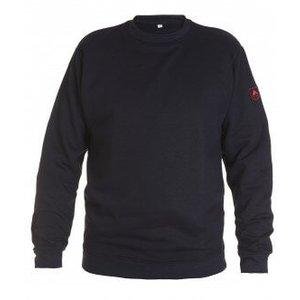 Hydrowear Malaga sweater