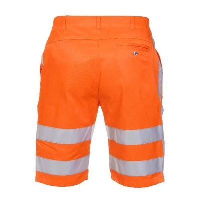 Hydrowear Aden summer trousers Beaver RWS