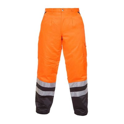 Hydrowear Hamburg winter trouser bicolour