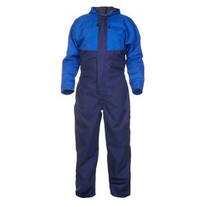 Hydrowear Ursselo overall simpely no sweat