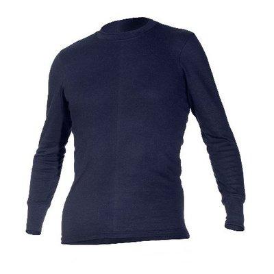 Hydrowear Waalre thermo shirt