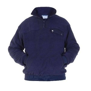 Hydrowear Toronto fleece sweater