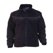 Hydrowear Tours jacket