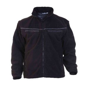 Hydrowear Tours jacket