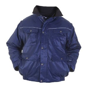 Hydrowear Derby 4 in 1 pilot jacket