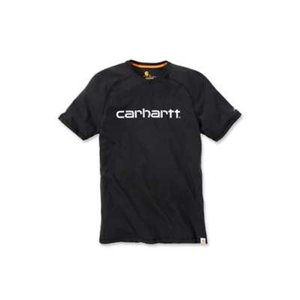 Carhartt workwear  Force Delmont Graphic T-shirt
