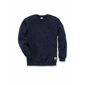 Carhartt werkkleding Midweight crewneck sweater