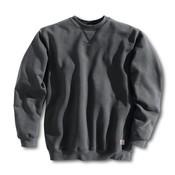 Carhartt werkkleding Fleece crewneck sweatshirt