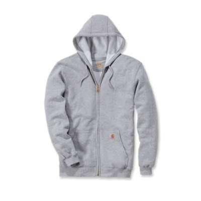 Carhartt werkkleding Zip Hooded sweatshirt