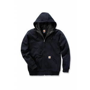Carhartt werkkleding Colliston Lined hooded sweatshirt