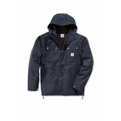 Carhartt workwear  Rockford Jacket