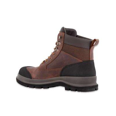 Carhartt werkkleding Detroit 6 Safety Boot