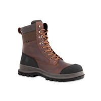 Carhartt werkkleding Detroit 8 Safety Boot