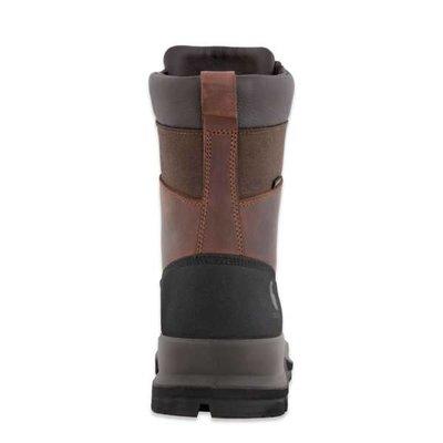Carhartt workwear  Detroit 8 Safety Boot
