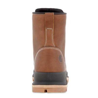 Carhartt workwear  Hamilton Wedge Safety Boot S3